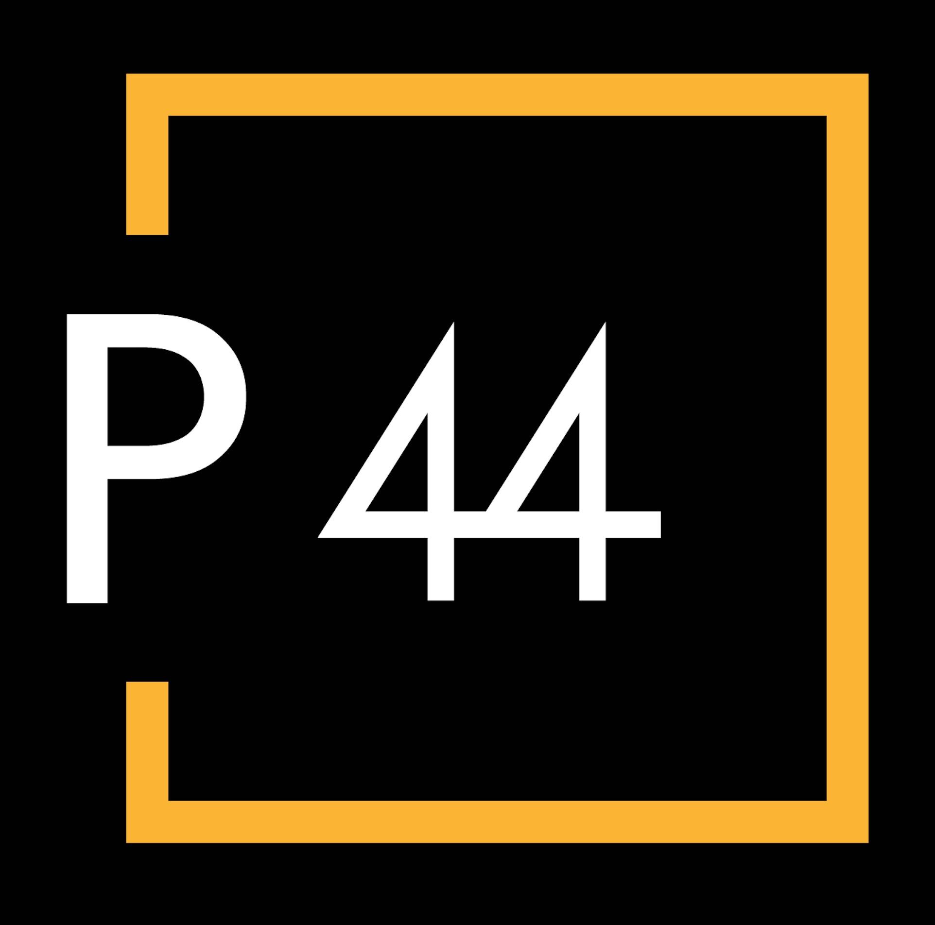 Pilot44 & Progressive