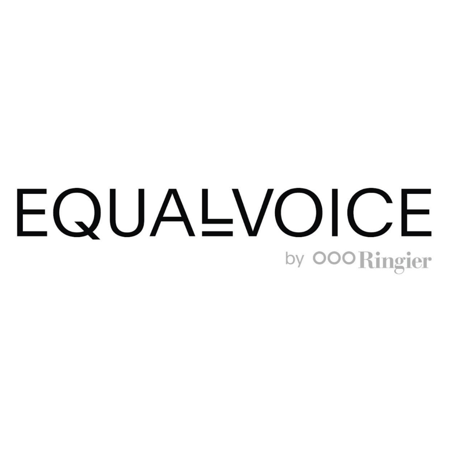 EqualVoice by Ringier