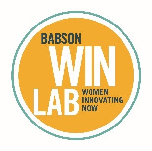 Babson College - The Women Innovating Now (WIN) Growth Lab