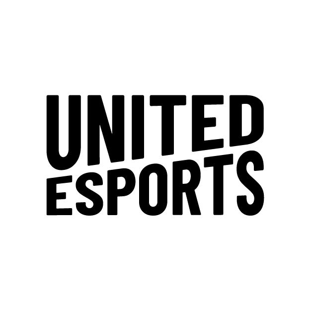 United Esports