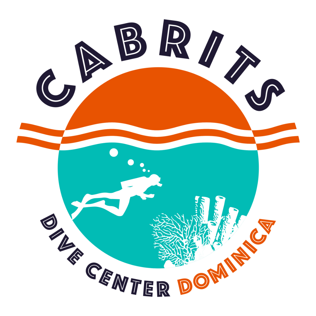Cabrits Dive Centre Ltd