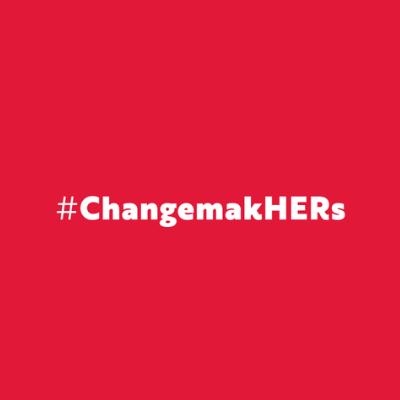 ChangemakHERS
