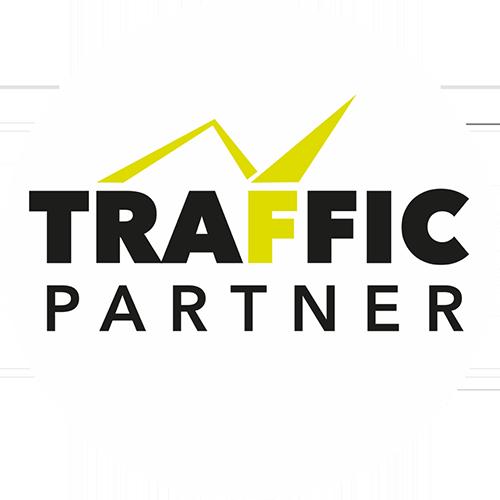 Traffic Partner