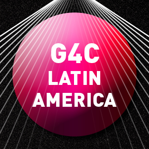 Games for Change Latin America