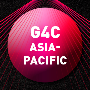 Games for Change Asia-Pacific