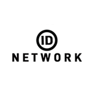 ID Network Video Channel