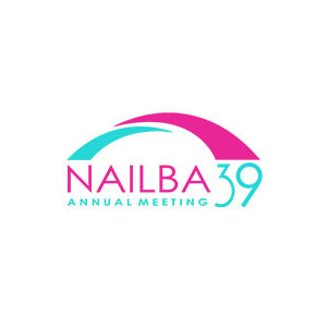 NAILBA's Annual Meeting