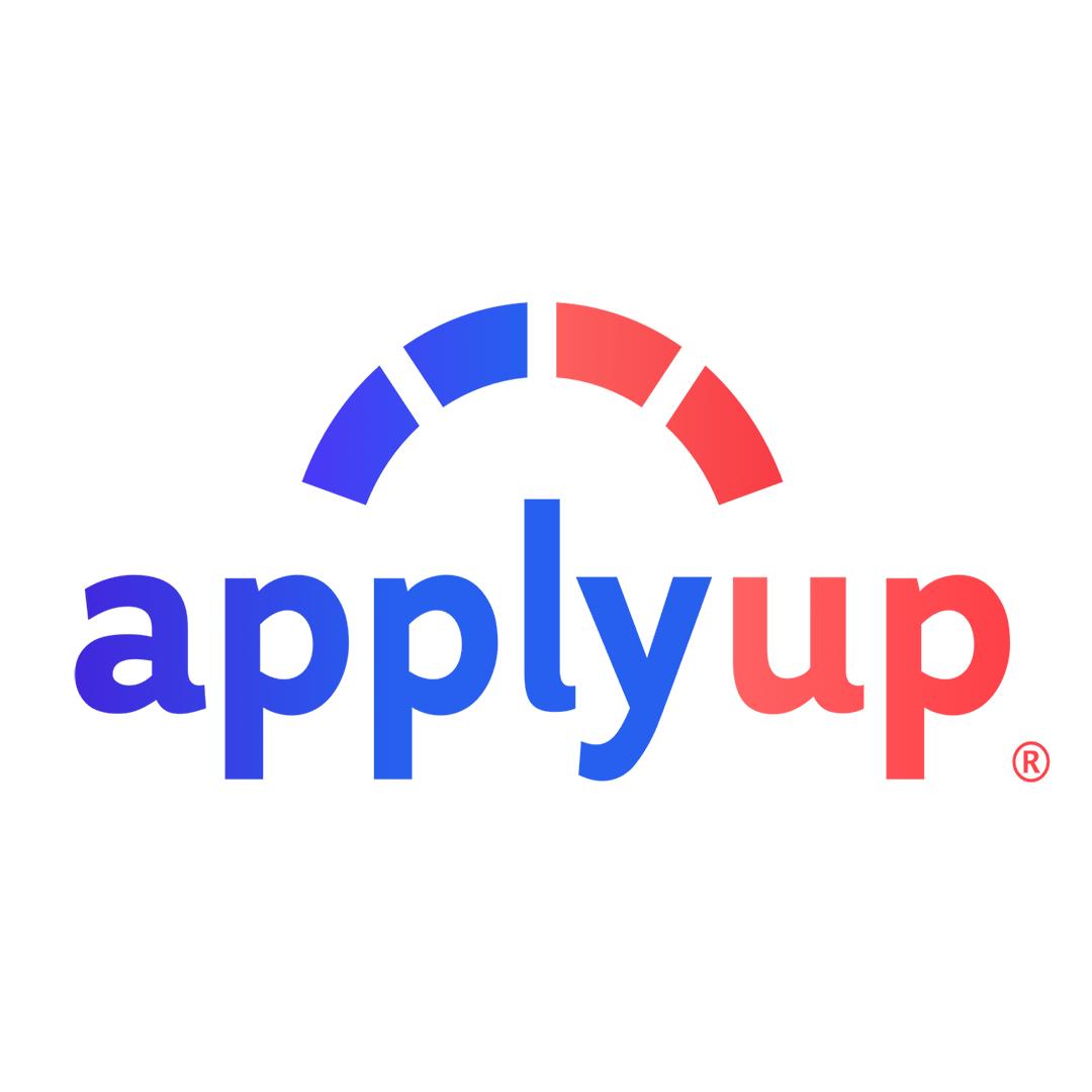 Apply Up