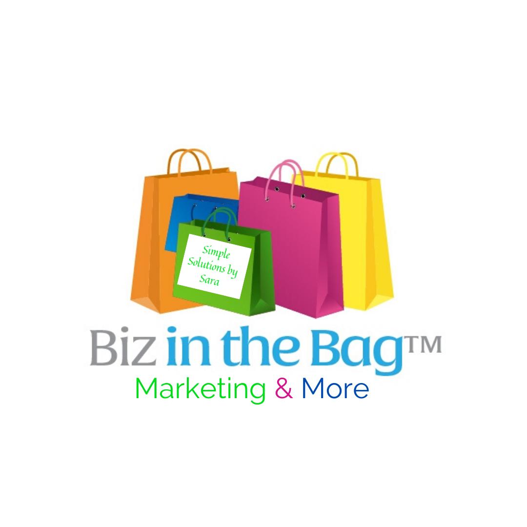 Biz in the Bag Marketing