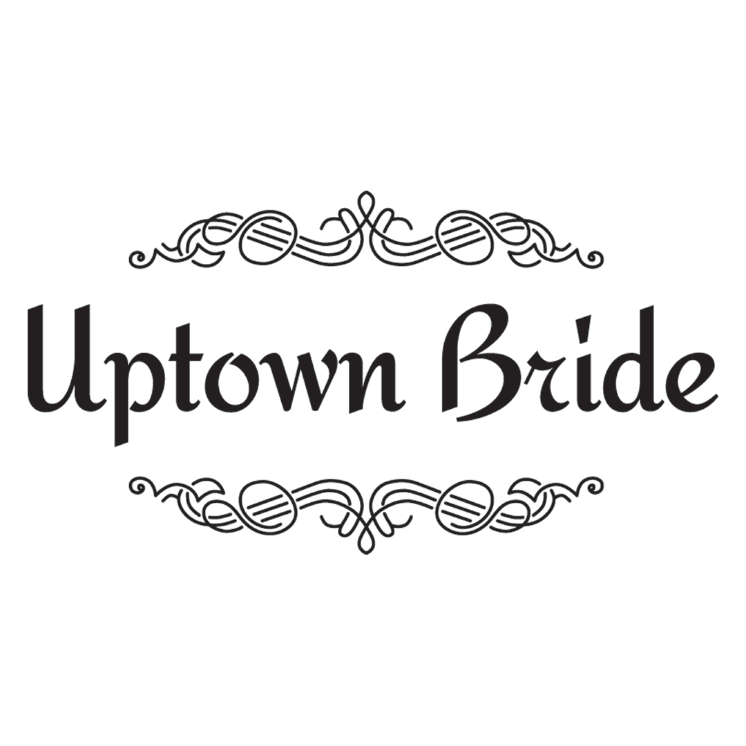 Uptown Bride