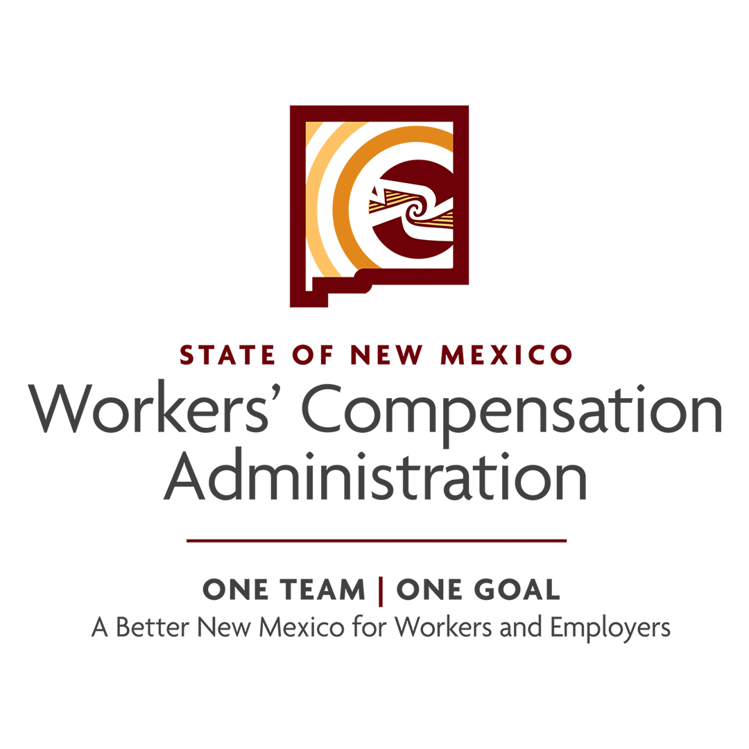 New Mexico Workers' Compensation Administration