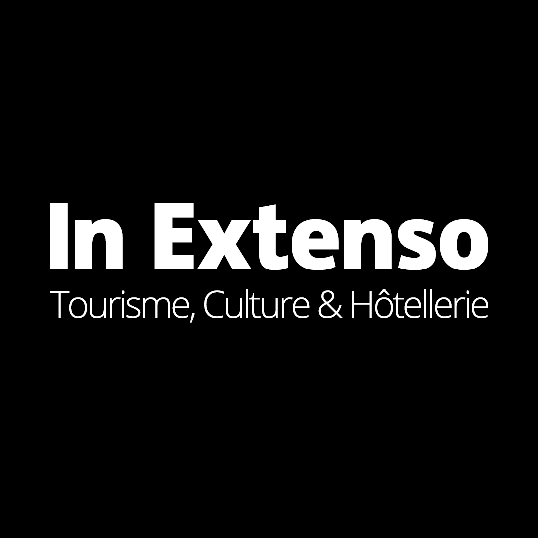 In Extenso Tourism, Culture & Hospitality