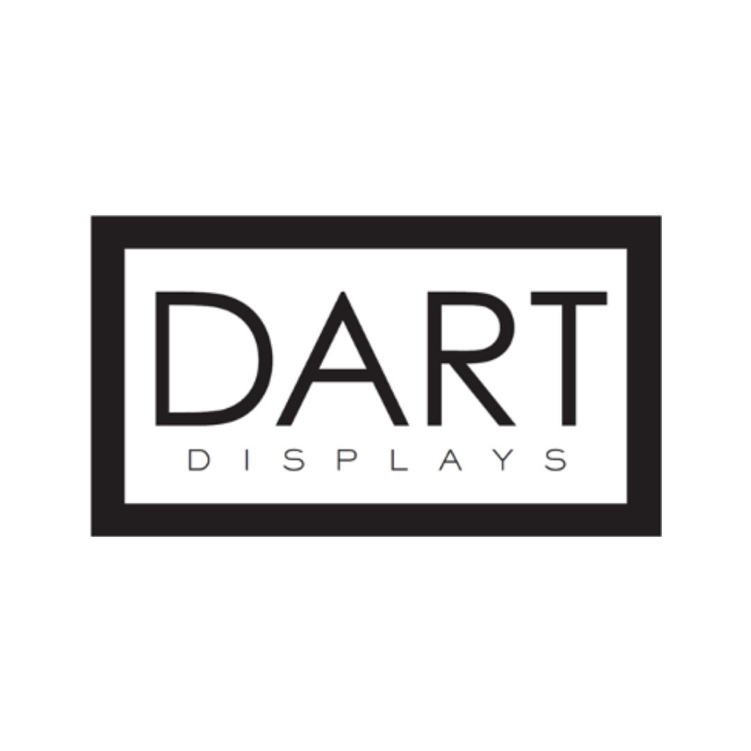 Dart Displays