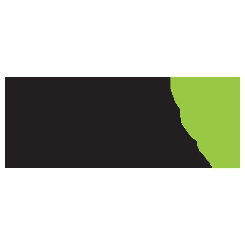 Community Conservation Fund Africa