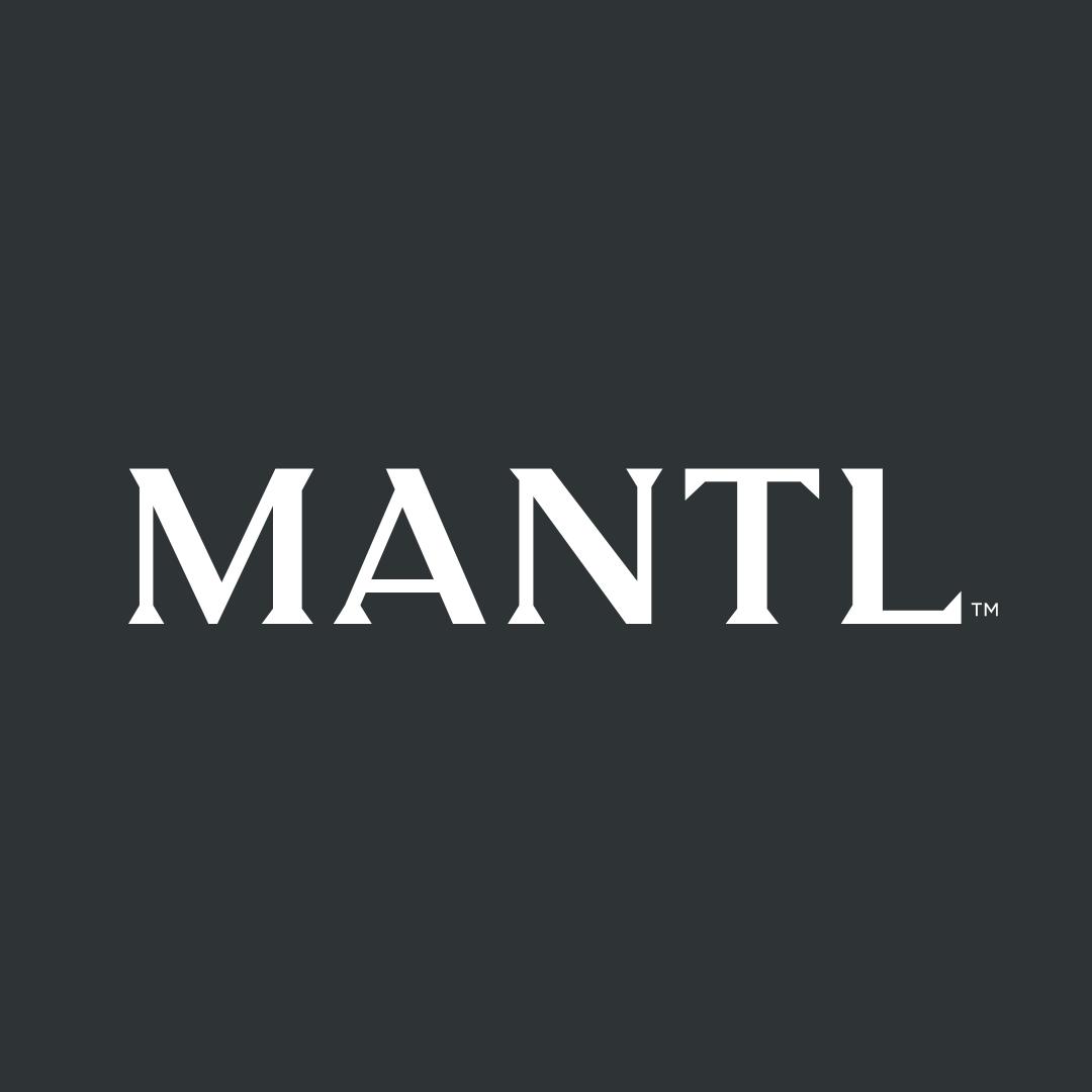 MANTL, Inc
