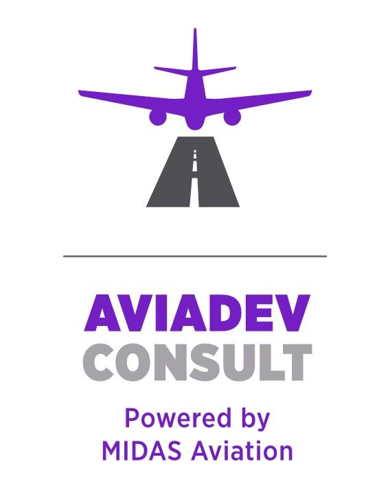 AviaDevConsult – powered by MIDAS Aviation