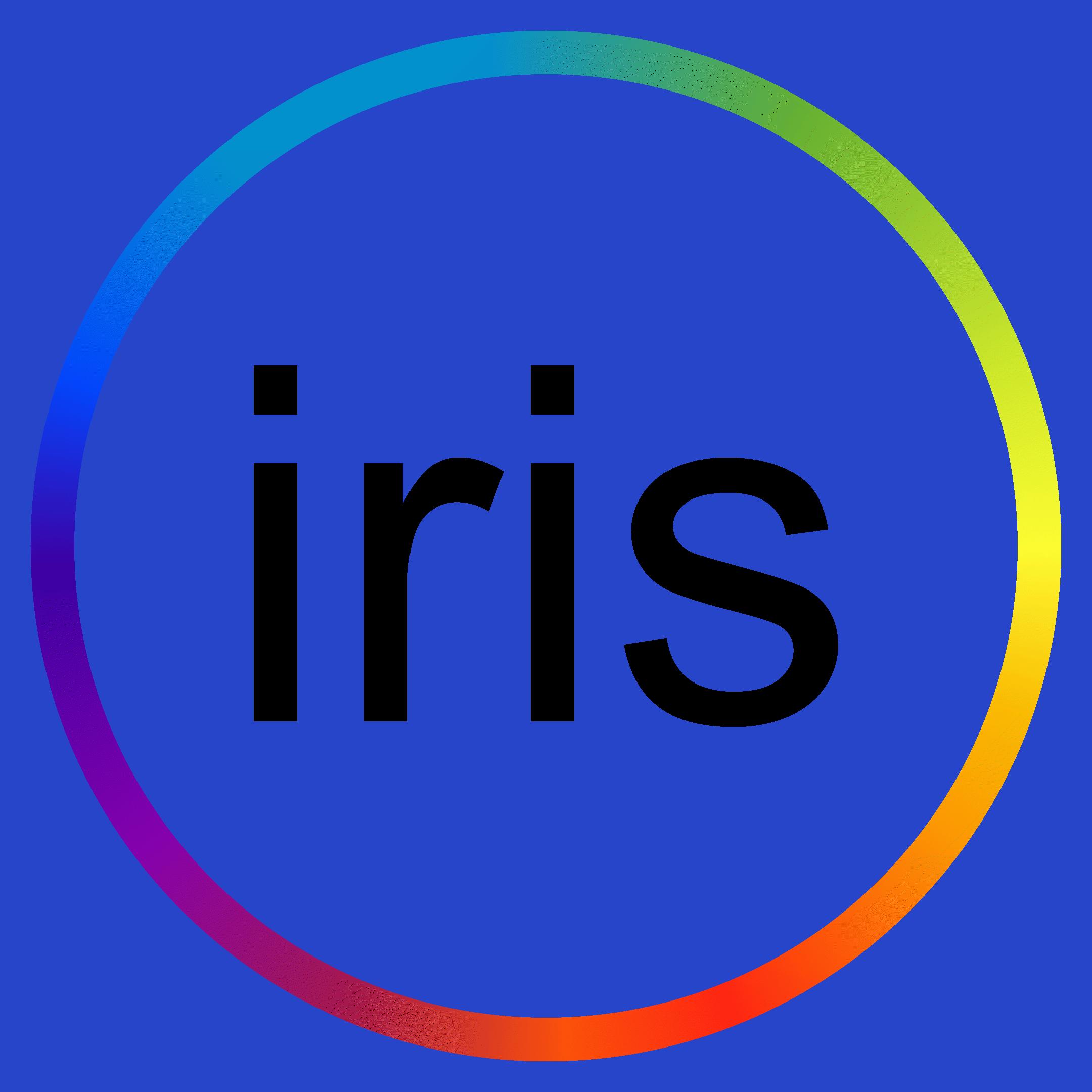 Iris Technologies Inc.