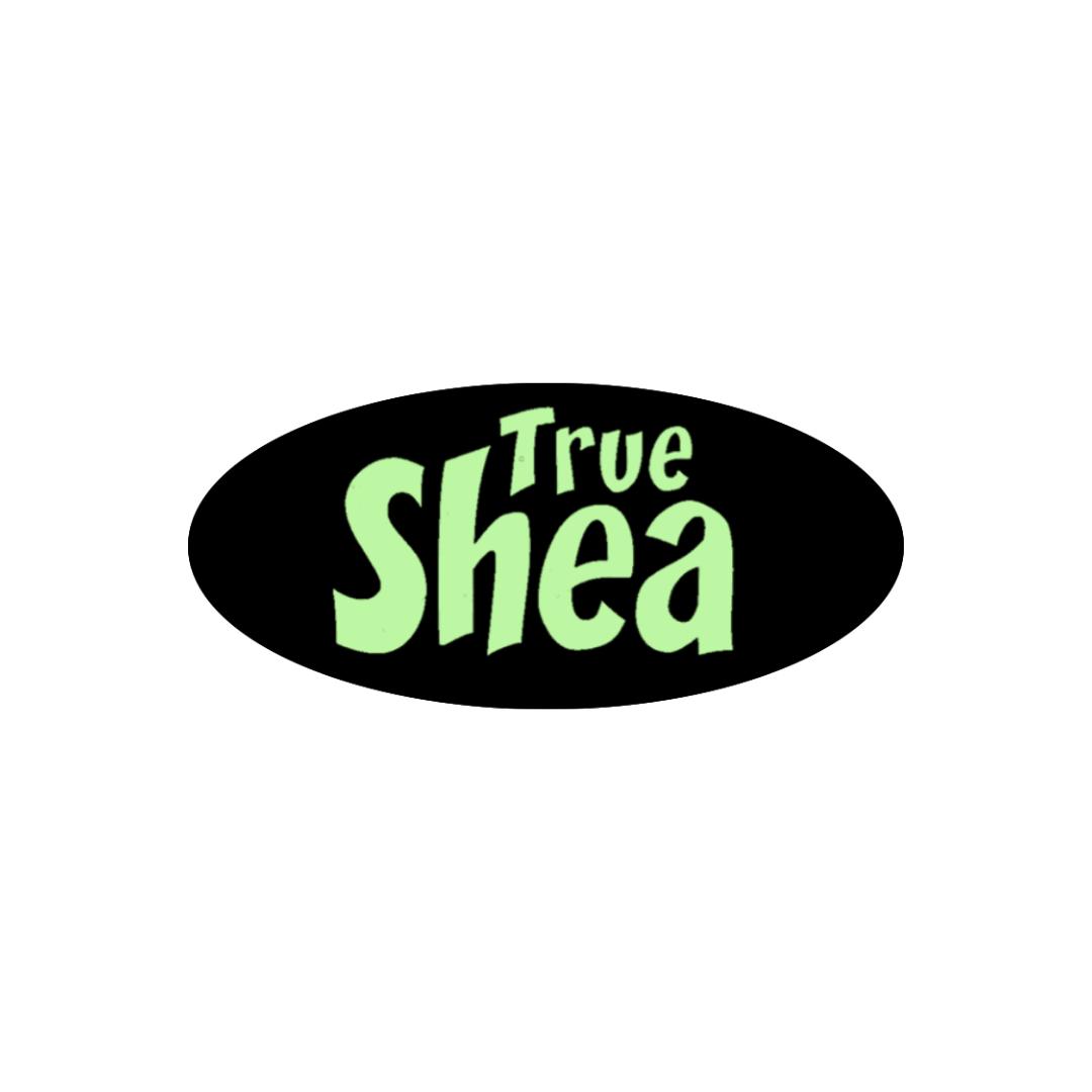 Natural Shea Care