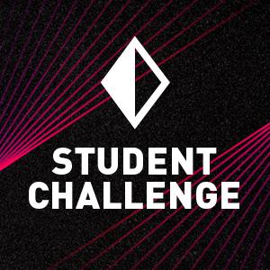G4C Student Challenge