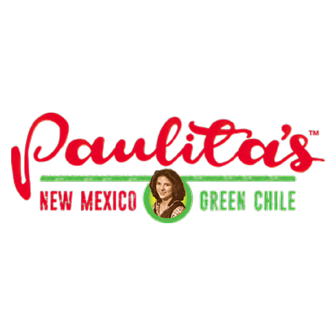 Paulita's New Mexico, LLC