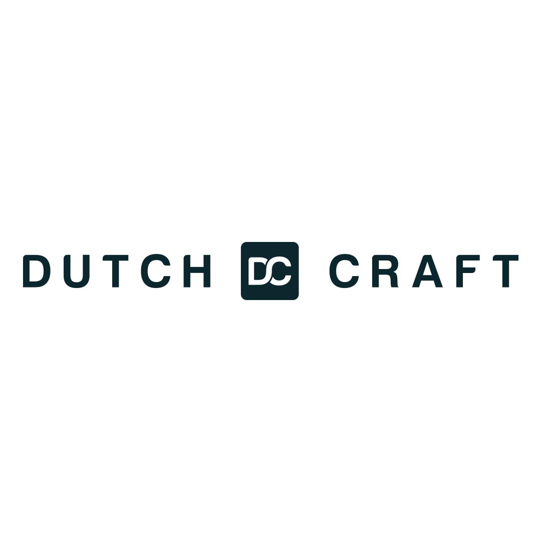 DutchCraft