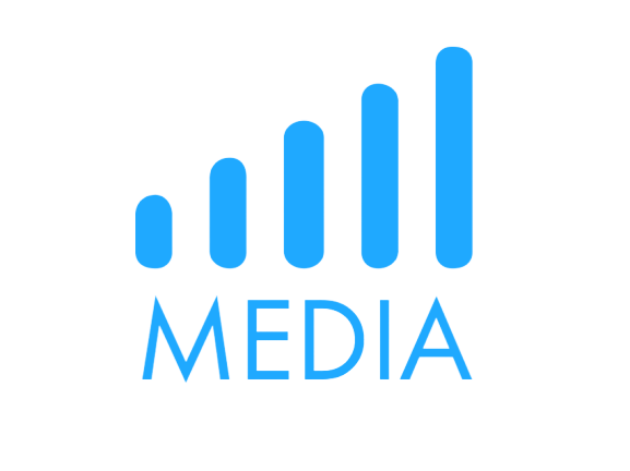 UpFive Media