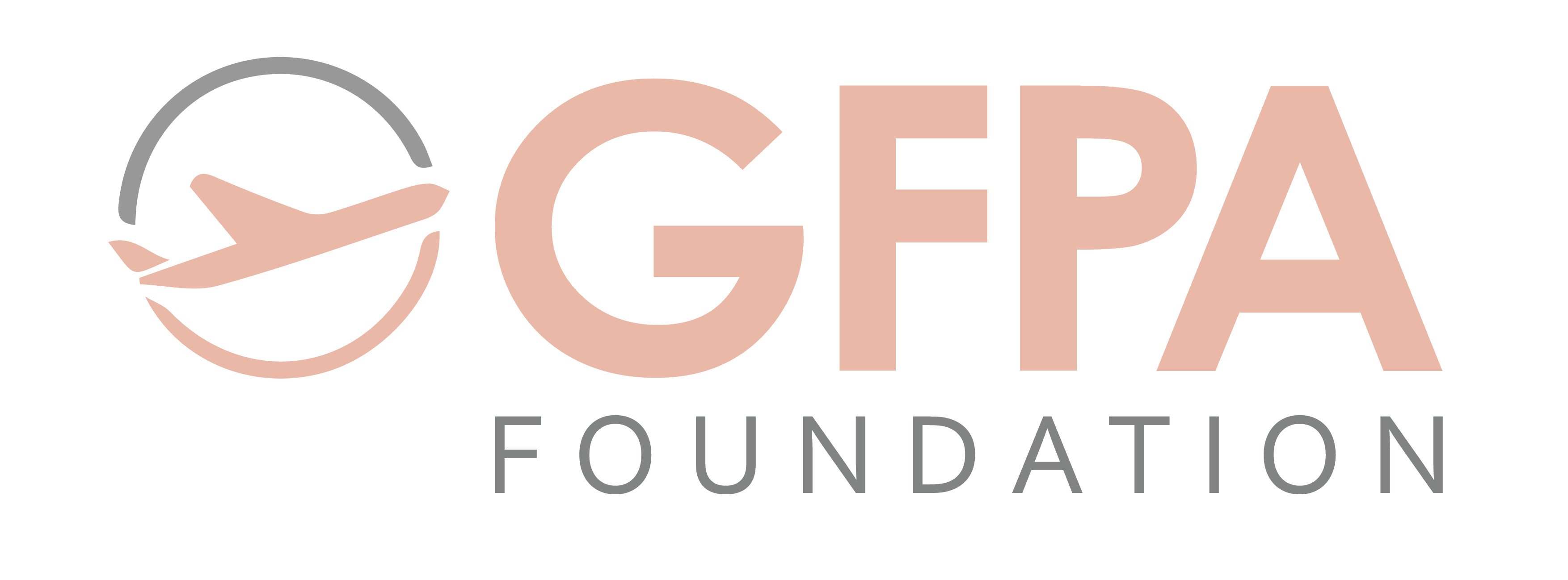 Girls Fly Programme in Africa (GFPA) Foundation