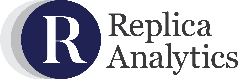 Replica Analytics (Demo Video)