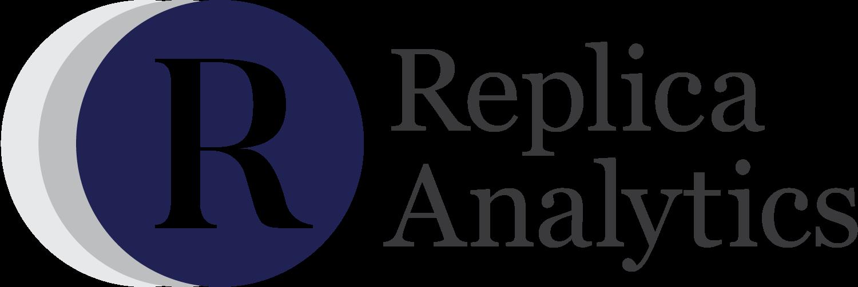 Replica Analytics (Live)