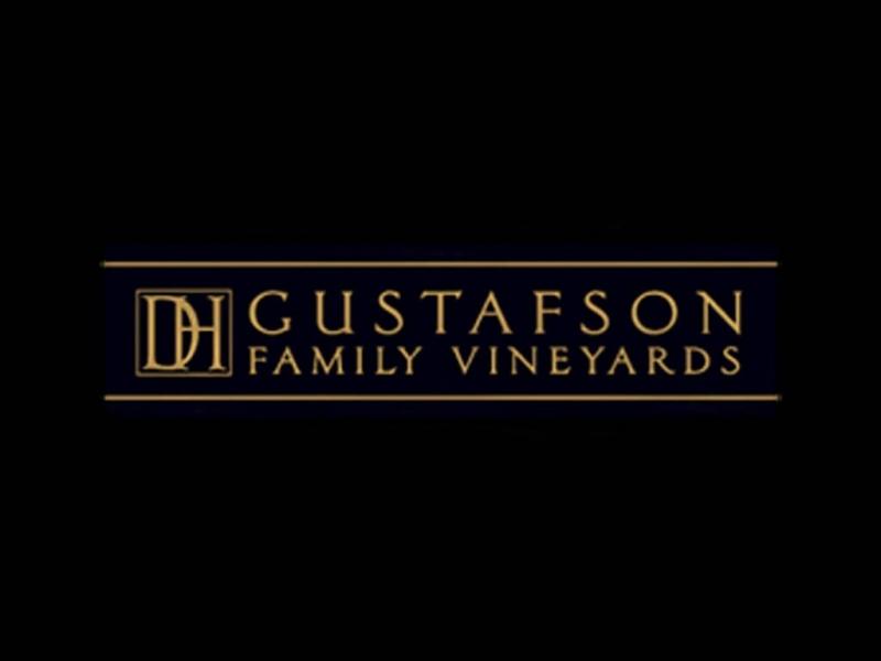 Gustafson Family Vineyards