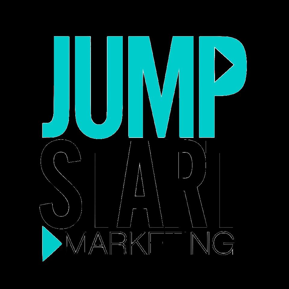 Jumpstart Marketing