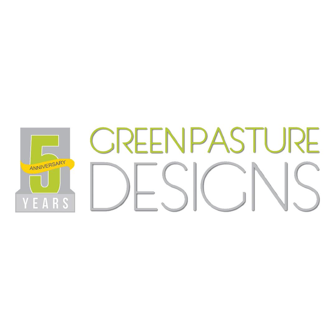 Green Pasture Designs