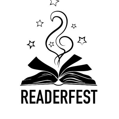 Readerfest