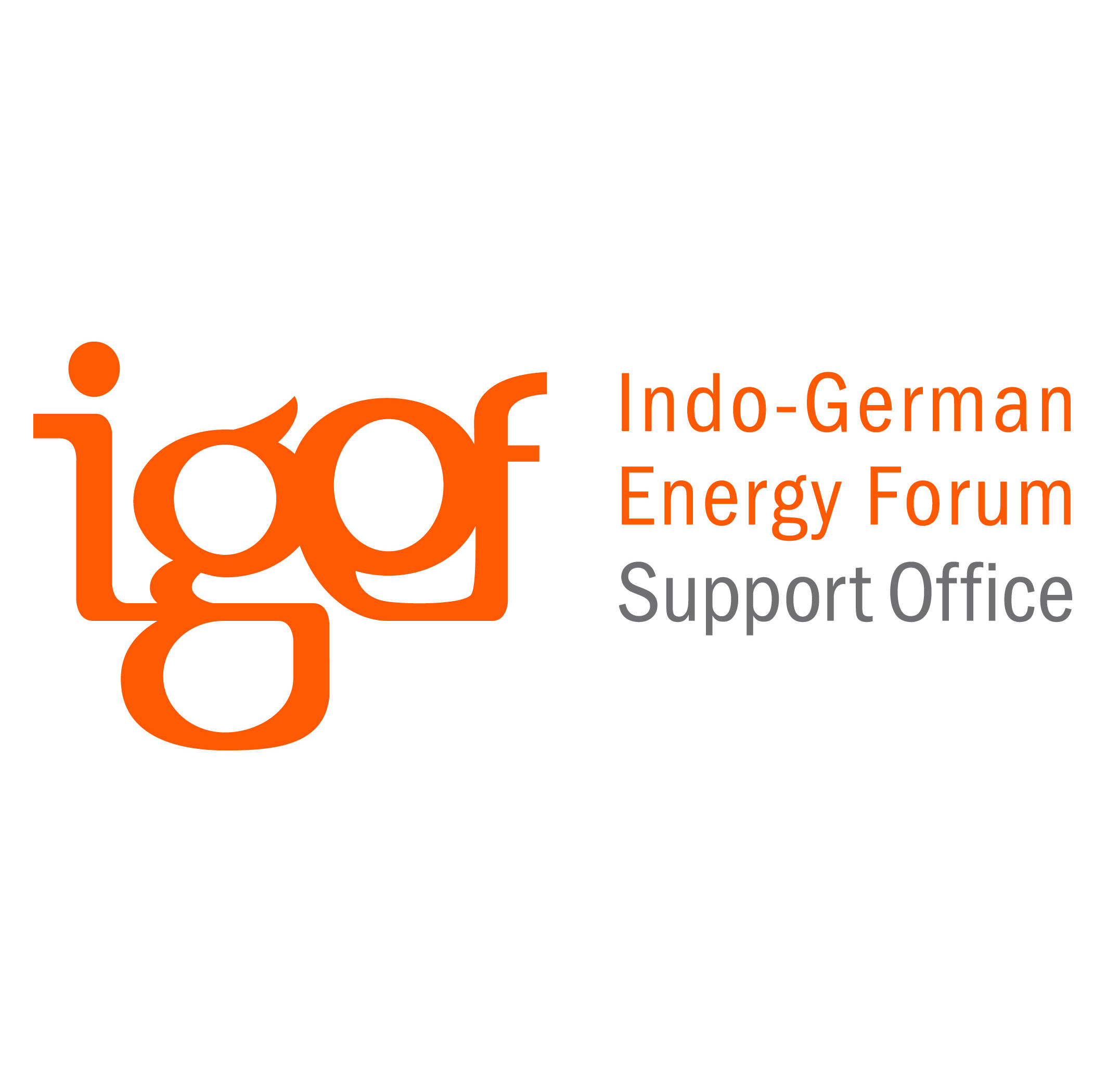 Indo-German Energy Forum