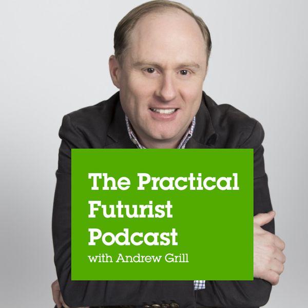 The Practical Futurist