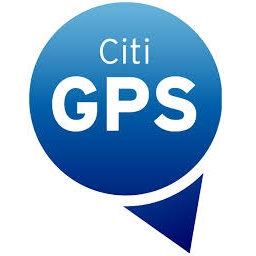 Citi Global Perspectives and Solutions
