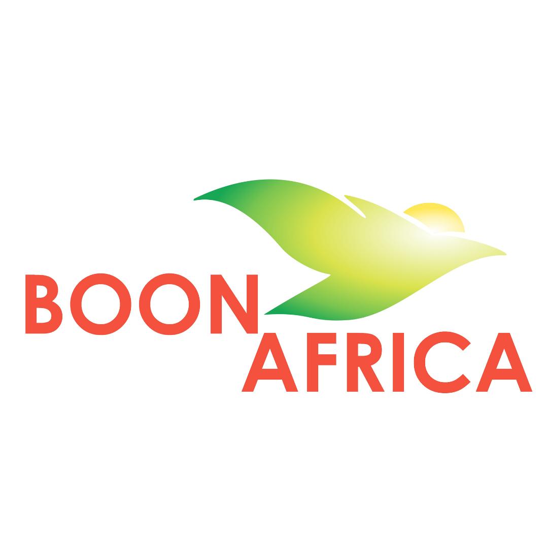 Boon Africa