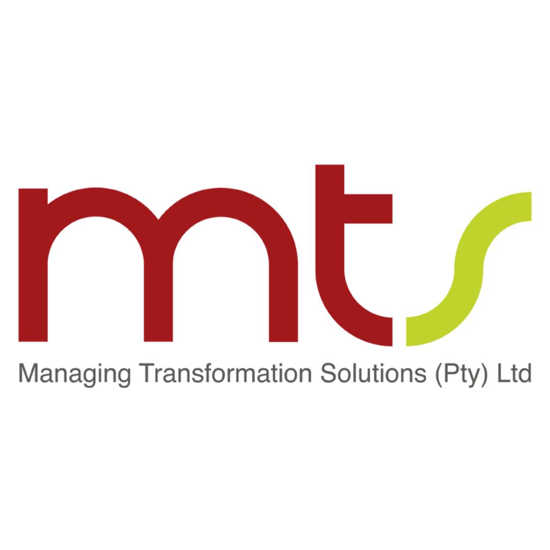 Managing Transformation Solutions