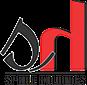 Sphile Holdings