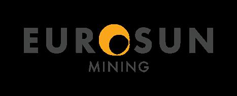 Euro Sun Mining Inc