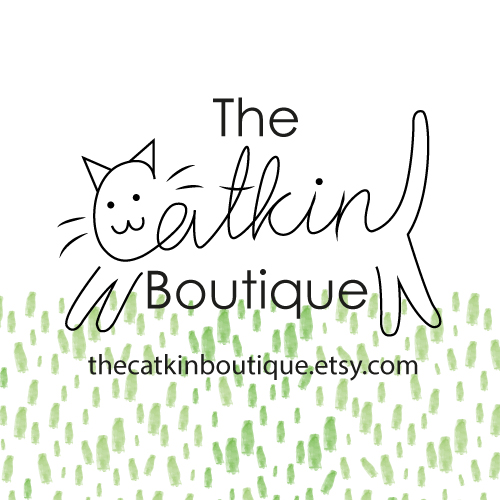 The Catkin Boutique