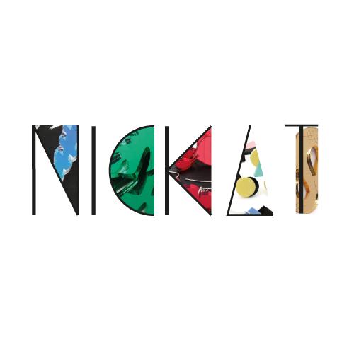 Nickat