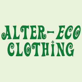 AlteredEcoClothing