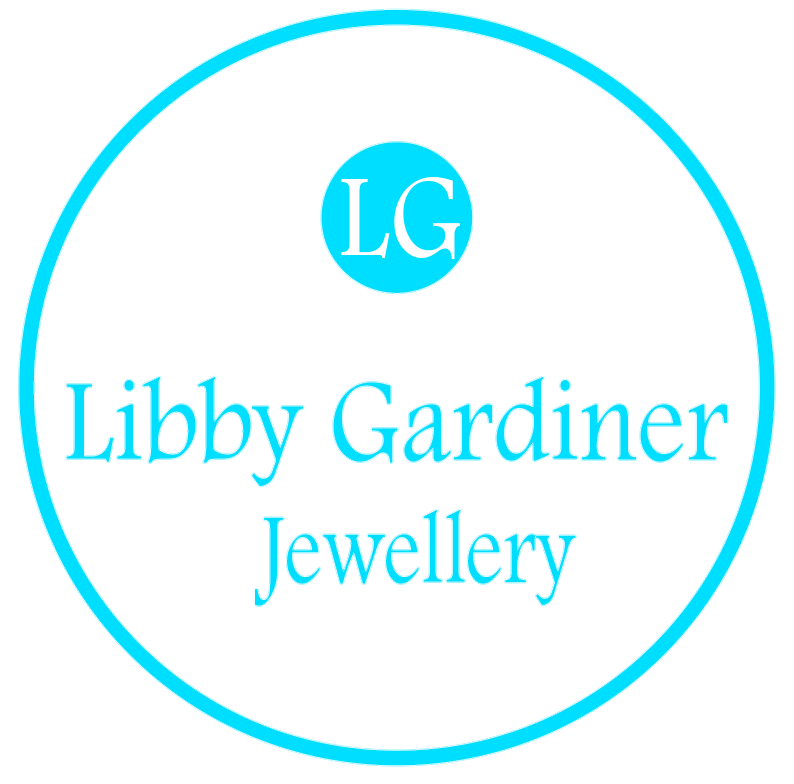 Libby Gardiner Silver