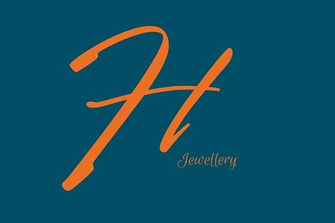 H Jewellery Designs