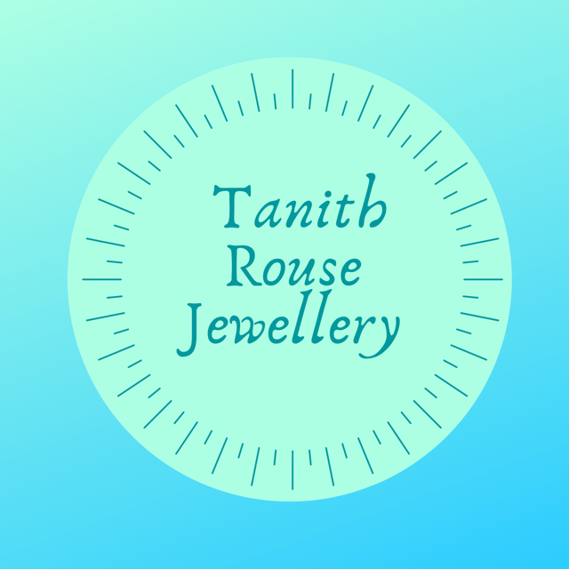 Tanith Rouse Jewellery