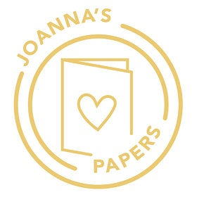 Joanna's Papers