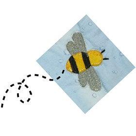 BeespokequiltsUK