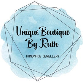 Uniqueboutiquebyruth