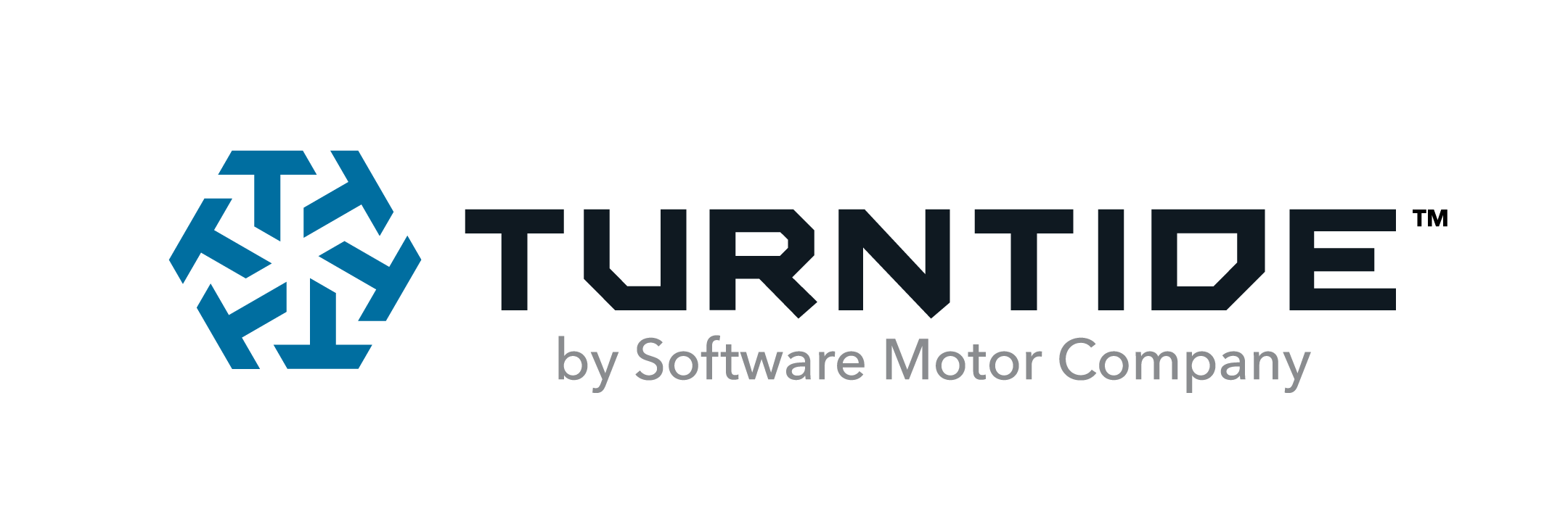Turntide Technologies